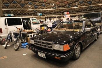 CX2I7764.JPG